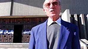 Padre foi burlado em 200 mil euros