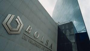 Bolsa de Lisboa abre em terreno positivo