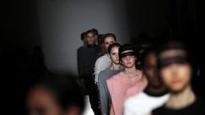 Portugal Fashion: 20 anos comemorados em seis edifícios