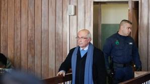 Mantida condenação de 16  anos a homem que matou ex-genro
