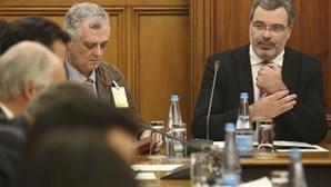 """""""Lista VIP' pode ter sido criada sem aval político"""