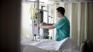 Enfermeiros com dificuldade em gozar direitos parentais