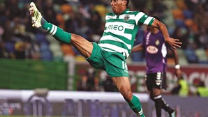 Sporting admite perder Carrillo