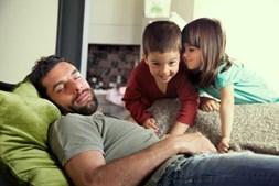 Dia do Pai. gestos, amor, afecto, Mário Cordeiro, atividades, especial, filho, pediatra, crianças, mãe