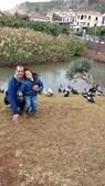 Mais uma foto enviada pela leitora do CM Eliza Jardim mas, desta vez, para o pai Rúben Silva, 33 anos, do Funchal