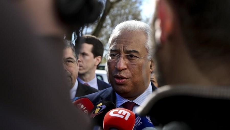 PS de António Costa diz que o Governo está parado em matéria de defesa dos direitos do consumidor