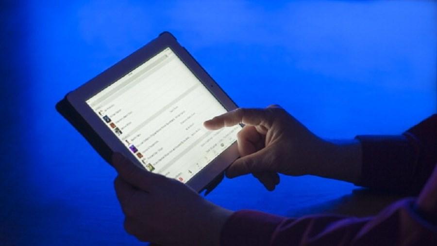 O Facebook tem 1.4 mil milhões de utilizadores