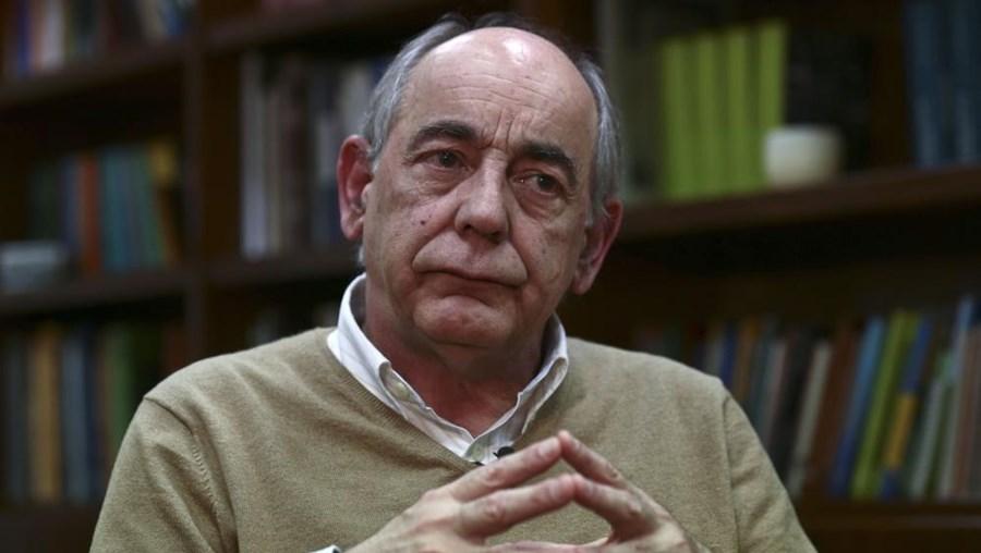 João Semedo pediu a sua substituição temporária