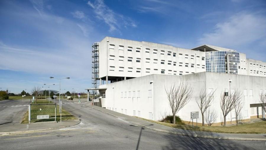 Hospital de Torres Novas