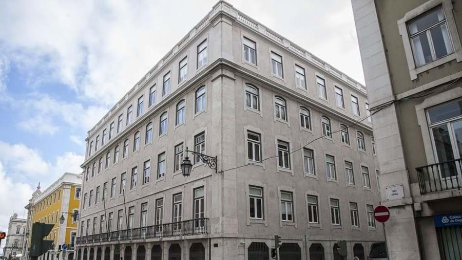 Dados foram esta quinta-feira divulgados pelo Banco de Portugal