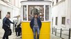 Francisco Garcia muda-se para a TV Record