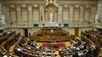Governo decreta dois dias de luto nacional