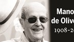 Cinema português de luto