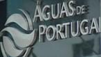 AdP investe 460 milhões de euros em saneamento até 2020