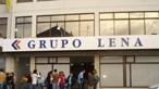 CEO do Grupo Lena contesta 'julgamento na praça pública'
