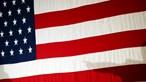 Júri dos EUA aprova primeiras acusações em investigação sobre ligações à Rússia