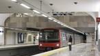 Metro de Lisboa prolonga serviço em duas linhas na noite de Santo António