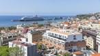 Madeira regista 22 novos casos de Covid e totaliza 233 infeções ativas