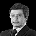 """""""Joe Berardo, Luís Filipe Vieira, Moniz da Maia e outros mentiram com quantos dentes tinham"""", por Paulo de Morais"""