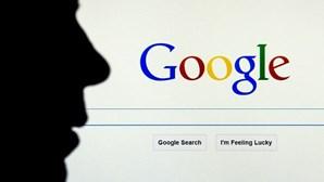 Turquia quer bloquear também acesso ao Google