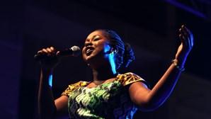 Kriol Jazz Festival agita Cabo Verde