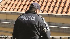 Homem encontrado morto em herdade de Moura foi degolado