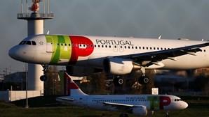 Sindicato dos Pilotos anuncia que chegou a acordo de emergência com a TAP e Governo