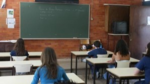 Cerca de 900 alunos de Campo Maior envolvidos em programa de aprendizagem de robótica