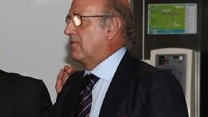 José António Martínez (1946-2015)