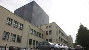 Instituto Superior Técnico vai analisar informática do Fisco