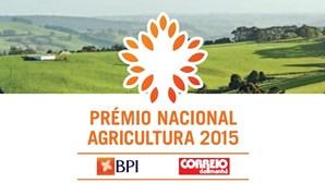 Prémio Agricultura em direto de Ponte de Lima