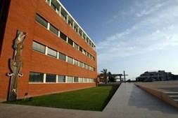 Aparelho criado pela Universidade de Aveiro tem o objetivo de avaliar o estado da saúde das florestas