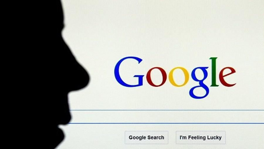 Google deverá retirar imagens do Magistrado turco