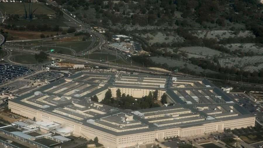 Departamento de Defesa pede participação de 'hackers' americanos