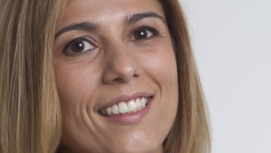 Liliana Costa, professora de Físico-Química com 34 anos, está suspensa desde 7 de abril
