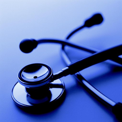 No caso do município de Vila Franca de Xira, 44.300 utentes não têm médico de família