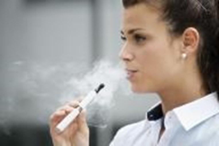 Exitem ainda várias dúvidas quanto aos efeitos maléficos dos vapores