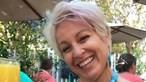 Empresária portuguesa morta na África do Sul