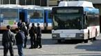 Sindicato diz que greve nos Transportes Coletivos do Porto rondou os 70%
