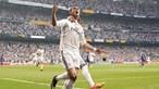 Ronaldo à venda por 100 milhões