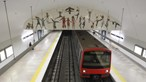 Esperadas seis propostas para subconcessão de Metro e Carris