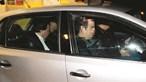 Santos Silva vai continuar em prisão domiciliária