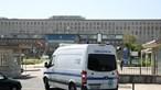 Inspeção da saúde abriu processo para averiguação ao Hospital de Santa Maria
