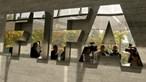 FIFA: Qatar 'respeitou padrões éticos'
