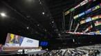 FIFA apresenta lucro de 310 milhões de euros