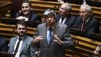 Ferro Rodrigues critica Passos e Cavaco