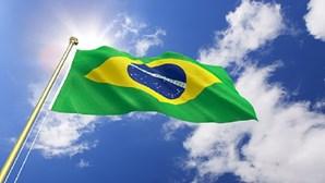 Brasil confirma primeiro caso de febre hemorrágica em 20 anos