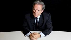 Fernando Nobre junta-se aos anti-vacinas e anti-máscaras
