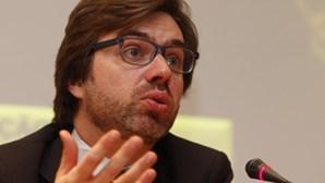 Fátima: Governo elogia resposta da proteção civil
