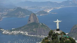 Rio de Janeiro começa a exigir certificado de vacinação contra a Covid-19